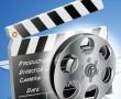 Movie tip: Seabiscuit
